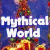 MythicalWorld — Сервера Minecraft