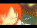 *punches luffy and the others*