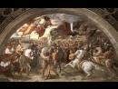 12 Июля С днем Рождения тебя ИулианиЯ от Архангела Михаила!