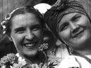 Фільм 1939р. -Cossacks in Exile / Козаки на вигнані Запорожець за Дунаєм