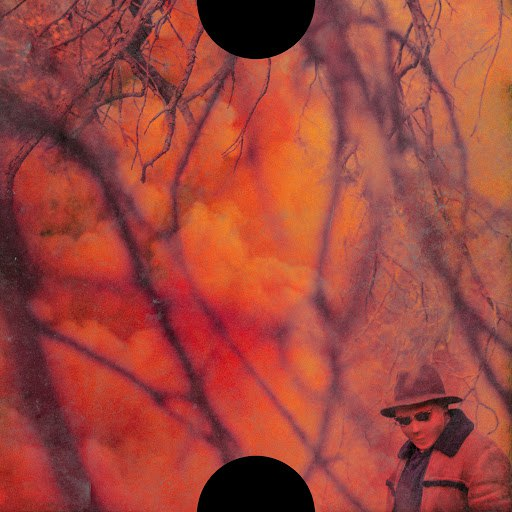 ScHoolboy Q альбом Blank Face LP