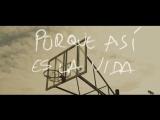 Soraya_Arnelas_-_Qu_Bonito_-_Lyric_video(youtube.com)