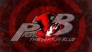 Granblue Fantasy Persona 5 Collaboration Dantalion Boss Theme