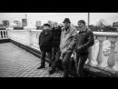 Песни революции. «Сто» Яблок Борджиа