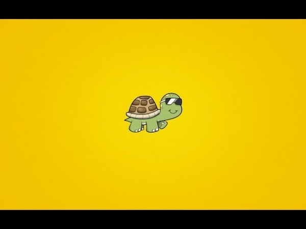 Натали - Морская черепашка DB Remix by BadHead