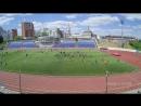 1 гол Маматкулов в ворота Агат КИП