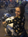 Полина Богомолова фото #50