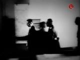 Курск 1943 _ Встречный бой - Леонид Млечин