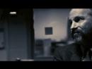 «Ощущение видения» |2006| Режиссер: Аарон Дж. Видерспан | драма (рус. субтитры)