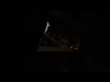 Miyagi &amp эндшпиль Бошка (remix)