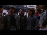 Черепашки-нинзя 2 Тайна ила (1991) (720p).mp4