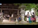 Anohana La flor que vimos ese día Drama de 1 Capítulo Japón 2015