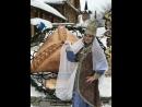 домашнее задание к конкурсу звезда туризма : описать в течении 8 минут новые объекты города Казани