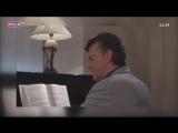 02 Энэ бол дуурь - Фиделио - Л.В.Бетховен