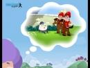 Helen Doron - Humpty Dumpty - Nursery Rhymes for Kids