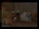 Музична кухня - Клавесин