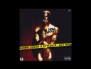 Sheek Louch Feat Styles P Act Now Audio