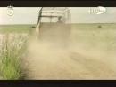 ◄La ferme du crocodile 1996 Крокодиловая ферма*реж Дидье Альбер