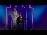 Charlie Sheen & Katheryn Winnick – Águas de Março