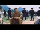 Виннету — сын Инчу-Чуна 1 и 2 серии ФРГ - Югославия, 1963 вестерн, Пьер Брис, дубляж, советская прокатная копия