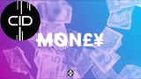 CID, Bahary &amp The Flying Lizards - Money (Official Audio)