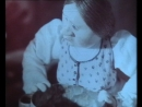 Краконош и школа Чехословакия - ГДР, 1983 мультфильм, советская прокатная копия
