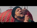Филипп Киркоров в роли шейха - Любовь или обман. Красивый клип