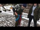 Парк развлечений АКТИВ г.Барыш — Live