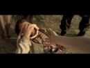 ◄Sveti Georgije ubiva azdahu(2009)Святой Георгий убивает дракона*реж.Срджан Драгоевич