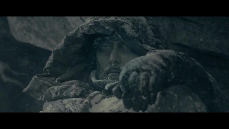 Эверест вершина богов (2016)