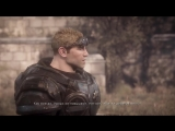 Gears of War Ultimate Edition - Как всегда