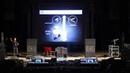 02 10 L Acoustics SYVA новый формат звукового оформления мероприятий