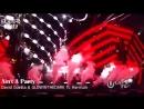 David Guetta Drops Live Ultra Music Festival 2016
