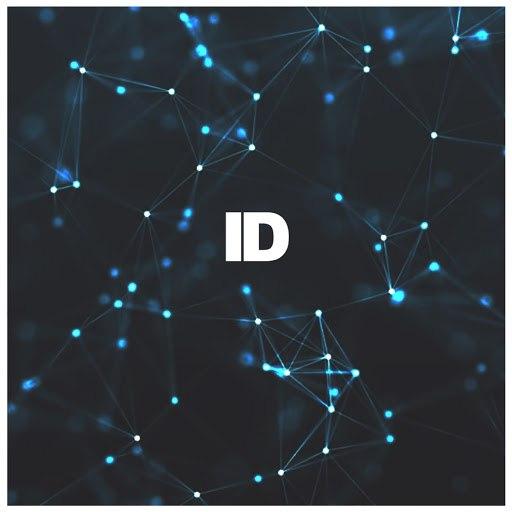ID альбом Acid 3000