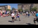 20.07.18, «Телекон»: Стритбол в Нижнем Тагиле собрал более 200 участников