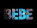 Nana Fofie Bebe Official Music Video