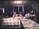 Стороны РА, Константа, Matz (LIVE NY 2004 part 2)