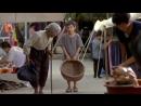 Дорога к дому (Jibeuro, 2002) DVDRip-AVC