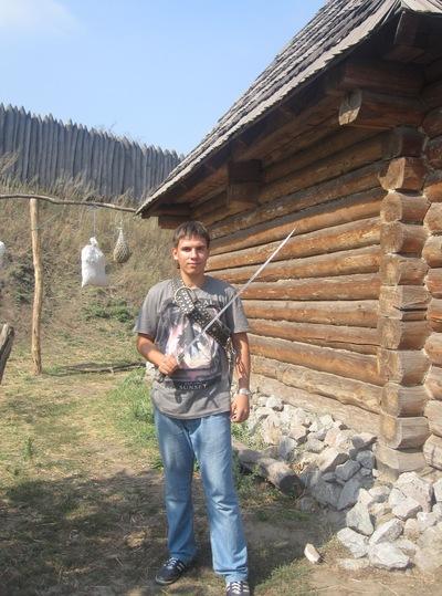 Євгеній Дрозд