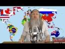 271 Призван ли кто необрезанным не обрезывайся разве только ради Иудеев Мое Учение 202
