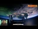 Destiny 2 Итоги Прометея