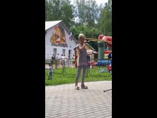 школа вокала Бревис _ день Любви,Семьи и Верности.mp4