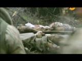 Чечня- Генеральское сражение