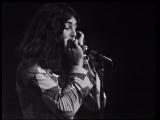 Deep Purple - Strange Kind Of Woman _