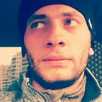 Залим Джаппуев