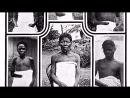 Отреставрированный музей Африки в Бельгии новый взгляд на колониальное прошлое