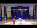 Екатерина Черемисина. Студия Арабского танца Байсан г.Тамбов