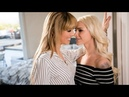 Teach Me Mommy The Family Recipe Official Trailer Cherie DeVille Emma Hix