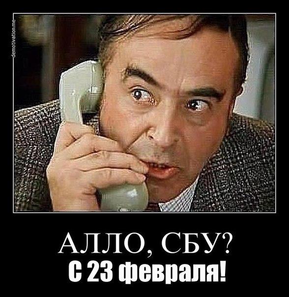https://pp.userapi.com/c824700/v824700833/c6f7d/XkhVs05R7YE.jpg