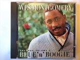 Wes Montgomery Encores, Volume 2Blue 'n' Boogie
